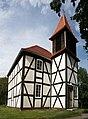 Dorfkirche Altbarnim.jpg