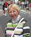 Dorothea Livio (2005).jpg