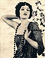 Dorothy Manners - Dec 1922 Screenland.jpg