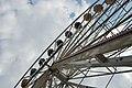 Dortmund-100706-15096-Ferris.jpg
