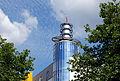 Dortmund-City- 1727.JPG