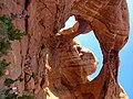 Double Arch, Arches (29007051743).jpg