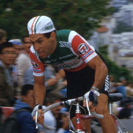 Doug Shapiro racing in the 1984 Coors Classic.jpg