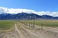 Douglas County - panoramio (48).jpg