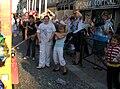 Doullens (27 juin 2009) petit arrosage du public 1.jpg