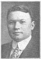 Dow W. Harter 1920.png