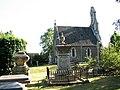 Downham Market cemetery - geograph.org.uk - 1876516.jpg
