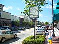 Downtown DeLand Hist Dist street04.jpg