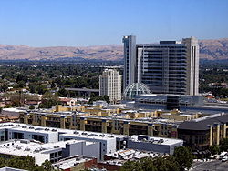 Downtown San Jose, CA.jpg