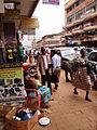 Downtown Street Scene - Kampala - Uganda - 02.jpg