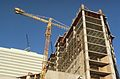 Downtown construction, crane (20527447269).jpg