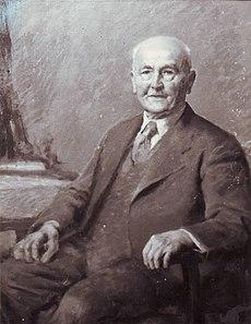 Dr.Zdeněk Wirth.JPG