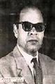 Dr. Ismail Aly Ibrahim.jpg