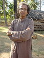 Dr. R Ganesh3.JPG