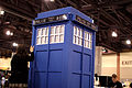Dr. Who Police Box (7265769084).jpg