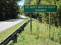 Dr Mary Martin Sloop Highway.jpg