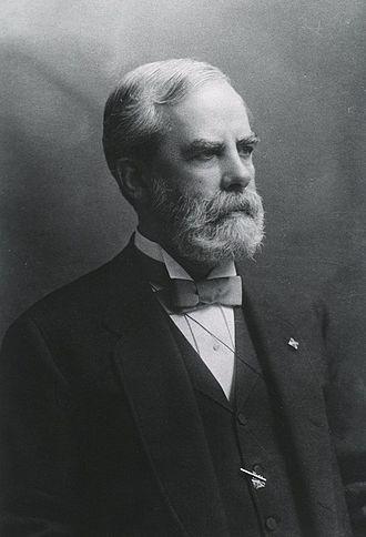 Confederate Memorial (Arlington National Cemetery) - Dr. Samuel E. Lewis, 1904
