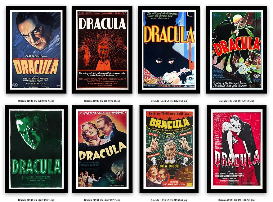 Dracula one sheet movie posters.jpeg