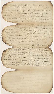 Marbury v. Madison - Simple English Wikipedia, the free ...