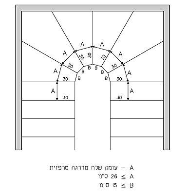 Drawing 3.2.2.22.jpg
