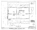 Drawing of the First Floor Plan-- Amoureaux House in Ste Genevieve MO.png