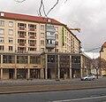 Dresden, ehem restaurant szeged - d.jpg