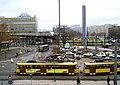 Dresden.Postplatz am 2005.12.09.-012.jpg