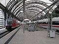 DresdenHauptbahnhofSuedhalle.jpg