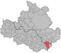 Dresden gemarkungen Pillnitz.png