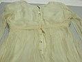Dress (AM 1197-6).jpg