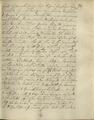 Dressel-Lebensbeschreibung-1751-1773-092.tif
