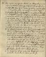 Dressel-Lebensbeschreibung-1773-1778-040.tif