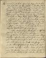 Dressel-Lebensbeschreibung-1773-1778-064.tif