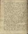 Dressel-Lebensbeschreibung-1773-1778-175.tif
