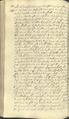 Dressel-Stadtchronik-1816-178.tif