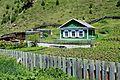 Drewniany dom w Listwiance 11.jpg