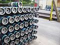 Drill pipes2.JPG