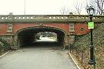 Driprock Arch C63 gloomy jeh.jpg