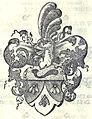 Drollinger Wappen 2.jpg