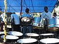 Drum band (3865678258).jpg