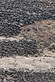 Dry stone walls 01 - Pantelleria, Trapani, Italy - August 17, 2016.jpg