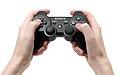 DualShock3-in-Hand.jpg