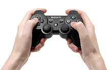 PlayStation 3 - Wikipedia