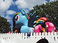 Dublin Pride Parade 2017 43.jpg
