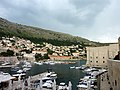 Dubrovnik (5821794539).jpg