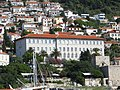Dubrovnik - panoramio (58).jpg