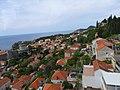 Dubrovnik - panoramio - lienyuan lee (5).jpg