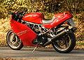 Ducati 900SS Carenata.jpg