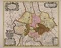 Ducatus Silesiae Wolanus - CBT 5876960.jpg