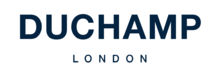 Duchamp London logo.png